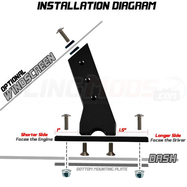 Polaris Slingshot Wiring Diagram