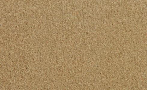 Polaris Slingshot Velourtex Fitted Carpet Fllor Mats